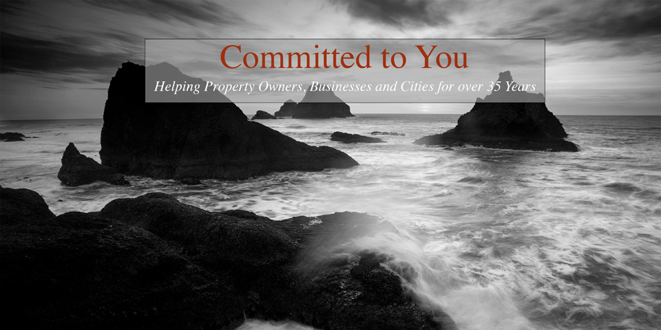 CommittedToYou