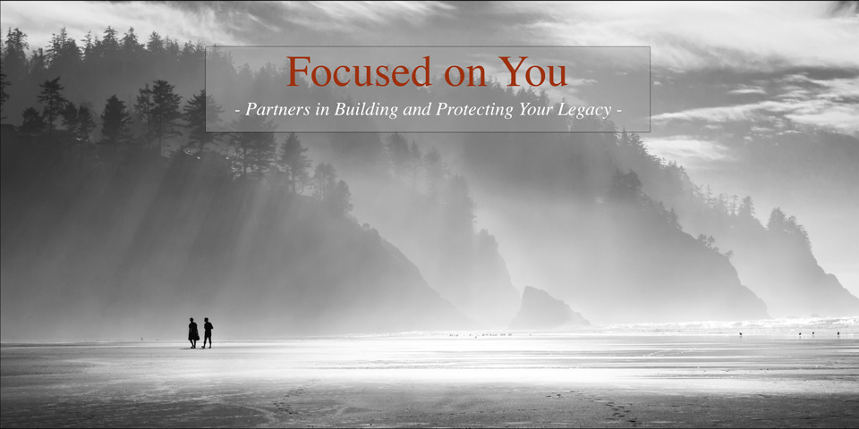 FocusedOnYou